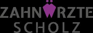 Zahnärzte Scholz Logo